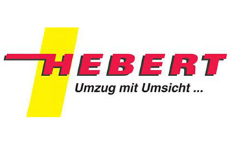 HEBERT Spedition GmbH