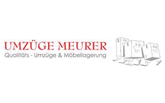 Umzüge Meurer e.K.