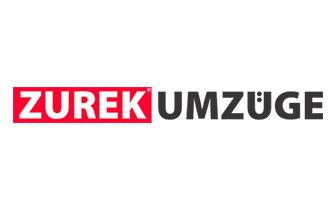 Spedition Zurek GmbH - Leipzig