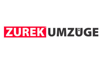 Spedition Zurek GmbH - Halle