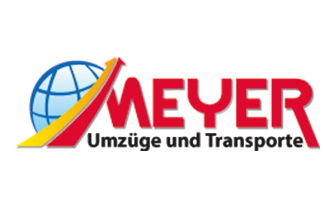 Meyer International e.K.
