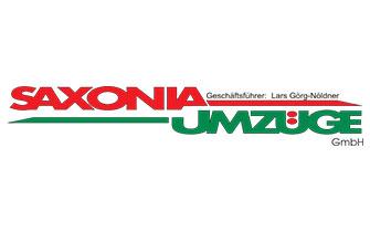Saxonia-Umzüge GmbH