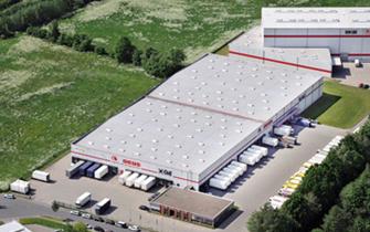 F. W. DEUS GmbH & Co. KG - Bild 3