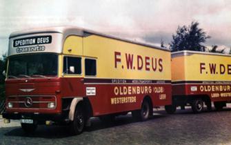 F. W. DEUS GmbH & Co. KG - Bild 4