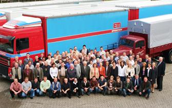 Eduard Meyer GmbH & Co. KG - Bild 3