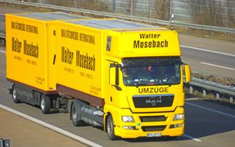Walter MOSEBACH GmbH - Bild 4