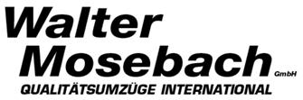 Walter MOSEBACH GmbH