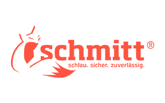 Rudolf Schmitt Umzüge e.K.