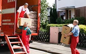 Leo Lautenbach GmbH & Co. KG - Bild 3