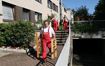 Leo Lautenbach GmbH & Co. KG - Bild 4