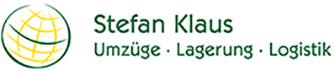 Stefan Klaus GmbH