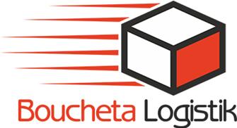 Boucheta Logistik