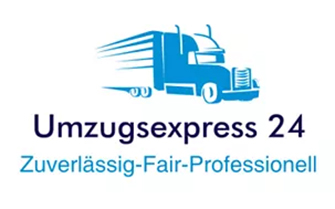 Umzugsexpress24