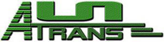 AS-Trans GmbH