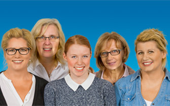 Spedition Ehrenberg GmbH - Bild 1