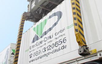 A. Daul Umzüge GmbH - Bild 3