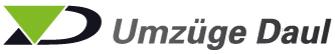 A. Daul Umzüge GmbH