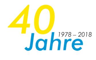 Ute Paech GmbH & Co. KG - Bild 4