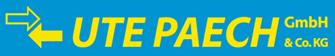 Ute Paech GmbH & Co. KG