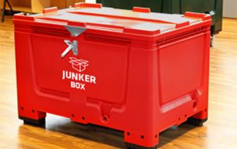 Umzugsfirma Junker - Bild 4