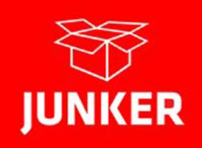 Umzugsfirma Junker