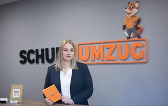 SCHULZ UMZUG GmbH - Bild 3