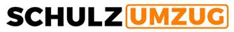 SCHULZ UMZUG GmbH
