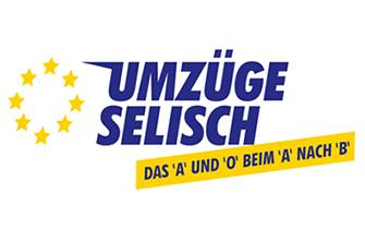 Umzüge Selisch GmbH