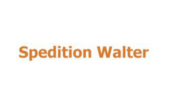 SPEWA Spedition Walter