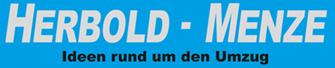 HERBOLD-MENZE Möbeltranslogistik GmbH