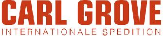 Carl Grove GmbH & Co.KG