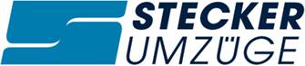Siegfried Stecker Möbeltransporte GmbH