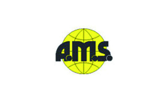 A.M.S. Atlantic Internationale Möbelspedition GmbH