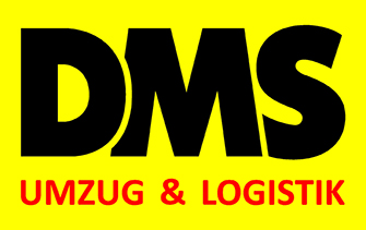 DMS Deutsche Möbelspedition GmbH & Co. KG