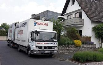 Paul Langen GmbH & Co. KG - Bild 2