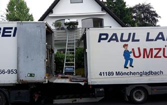Paul Langen GmbH & Co. KG - Bild 7
