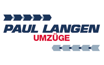 Paul Langen GmbH & Co. KG