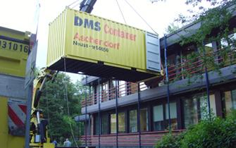 Aschendorf Möbelspedition und Lagerhaus GmbH - Bild 6