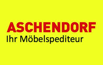 Aschendorf Möbelspedition und Lagerhaus GmbH