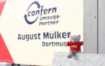 August Mülker GmbH & Co. KG - Bild 6