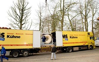 Kühne GmbH - Bild 4