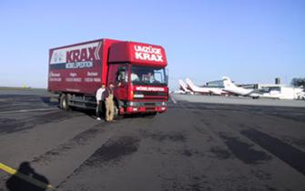 Johann Krax GmbH - Bild 4
