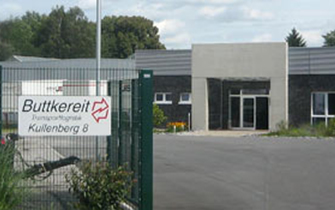 Buttkereit Logistik GmbH & Co. KG - Bild 4