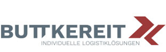 Buttkereit Logistik GmbH & Co. KG