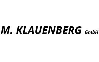 M. Klauenberg GmbH