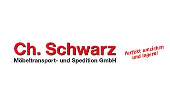 Ch. Schwarz Möbeltransport- & Spedition GmbH