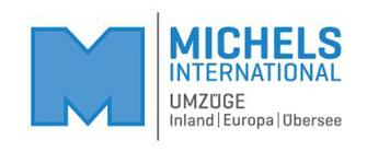 Egon Michels Möbelspedition GmbH