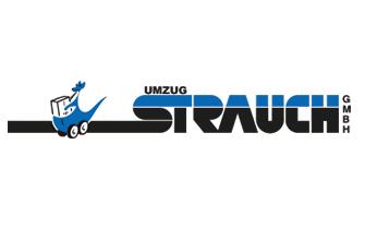 Umzug Strauch GmbH