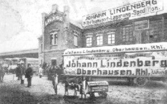 Johann Lindenberg KG - Bild 3