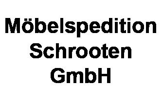 Möbelspedition Schrooten GmbH